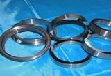 Клеевого уплотнительные кольца из карбида кремния