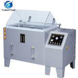 Salznebel-Prüfungs-Maschine (YSST-108)