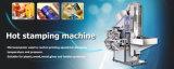 Автоматический принтер пусковой площадки печатной машины пусковой площадки