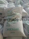 Het hete Verkopende Witte Monocalcium Fosfaat van de Rang van het Voer van het Poeder Ekato