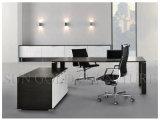 Ikea 작풍 사무실 현대 책상 (SZ-OD214)