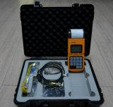 Testeur de dureté Leeb / Testeur de dureté / Test de dureté / Équipement de test / Testeur de dureté Protable Leeb / Instrument d'analyse