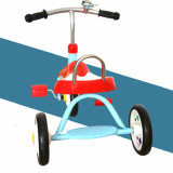 Bikes детей с высоким Qualit с более дешевым ценой