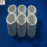 アルミナ陶磁器シリンダーはさみ金の管