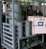 2단계 진공 변압기 기름 정화기 (ZYD-30)