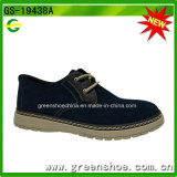 Men Casual Shoes Último piso Sole Men Dress Shoe