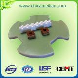 CNC composant transformés en fibre de verre