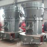 Yuhongの低い投資のRaymondの製造所の鉱石のスラグRaymondの製造所