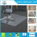 """Tapete de cadeira de 36 """"X 48"""" Duramat-Use para tapete de baixa pilha"""