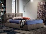 Нордическая просто нордическая мебель дома кровати искусствоа ткани