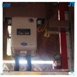 1000kg容量の熱い販売の中国のエクスポートSc100/100の構築の起重機