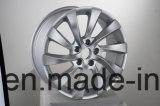 16X6.5 Mazda сплавляют оправу колеса реплики высокого качества оправы колеса