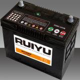 N70zl MF : 密閉型鉛酸バッテリー 12V75ah/JIS