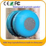 Оптовый продавец музыки водонепроницаемый беспроводной связи Bluetooth динамик для бесплатные образцы