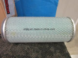 Donaldson Air Filter P137640 per il Cat/Kumatsu