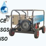 Очиститель высокого давления лиц очистка воды дробеструйная очистка машины