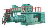 Machine voor het maken van bakstenen (JKY60/60-40)