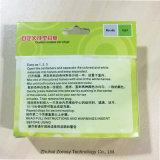 Pratos de ouvido de segurança moldados personalizados populares Nrr26