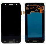 Convertitore analogico/digitale dello schermo di tocco dell'affissione a cristalli liquidi per la galassia J5 di Samsung