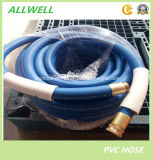 PVC Flexible Air Spray Hose pour Welding High Pressure Hose