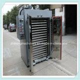 Gaz de caoutchouc compétitif en air chaud avec Cé de la Chine ISO Fabricant