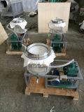 Фильтр для фильтра растительного масла Фильтр для вакуумного фильтра