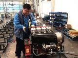 De Koelere Dieselmotor F4l912 van de lucht voor de Generatie van de Macht