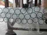 Tubo de lâmpada de filtro de chumbo de chumbo / lâmpada
