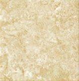 tegel van de Vloer Porcelein van 6mm de Dunne & Lichte