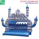 Immense château gonflable pour enfants le saut à la vente (BJ-F04)