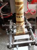 Zlp-450 Machine van de Verpakking van het Poeder van het Volume van het type 100g-1kg de Grote Automatische