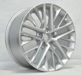 Lexus реплики 18X8 для легкосплавных колесных дисков