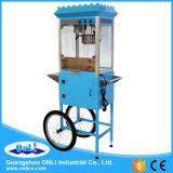 Machine à pâte à papier et chariot ou trolly
