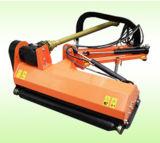 Cortacéspedes del mayal para el cortador de hierba del alimentador (series AGL165)