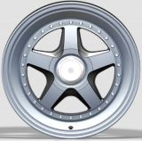 Rondelles en alliage d'aluminium Rotiform Alloy Wheels