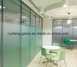 vetro glassato superiore di alta obbligazione di 3mm
