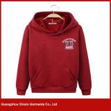 공장 중국 (T183)에 있는 도매 싼 스웨트 셔츠 Hoody 제조자