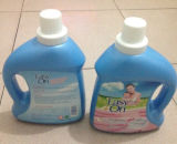 Detergente de ropa