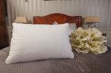 Подушка пера утки хлопко-бумажная ткани