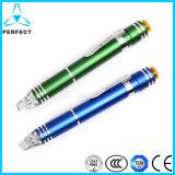 ペンの形LEDの軽い携帯電話のスクリュードライバーセット