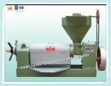 Ölpresse der Serien-6yl für Pflanzenöl-Vertreiber