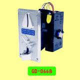 De Acceptoren van het muntstuk of de Selecteur van het Muntstuk voor Automaten (GD066B)