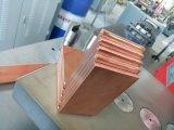 CNC 자동 귀환 제어 장치 공통로 구부리는 기계