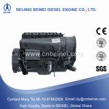 발전기 세트를 위한 디젤 엔진 또는 모터 (BF6L914)