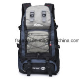 Professionnels de la randonnée pédestre Camping sac à dos Sac de voyage