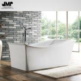"""66.9 """"Nueva bañera independiente rectangular de la tina del baño del rectángulo que remoja (2017)"""