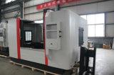 중국 큰 크기 4 축선 CNC 축융기 가격 Vmc1060