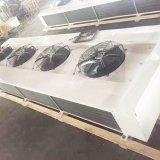 De super Koeler van de Lucht van de Zaal van Azië, Prijzen van de Mobiele Koeler van de Lucht met Water