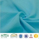tela de acoplamiento del piqué 100%Polyester