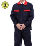 노동자를 위한 광저우 공장 도매 노동자 전반적인 제복